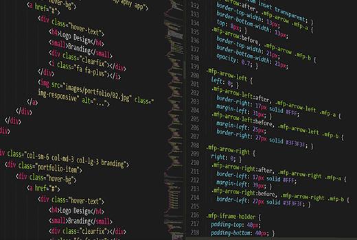 js+css+html实现网站底部悬浮广告带关闭按钮