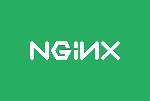 搭建推流直播服务器(Nginx+Nginx-rtmp-module+推流软件obs)