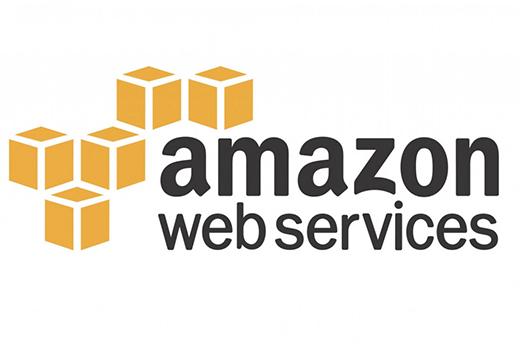 亚马逊中国区服务器绕过接入备案解析域名