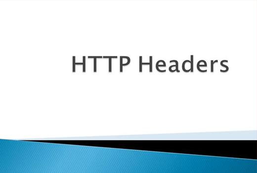 如何隐藏或修改网站Response Headers中的Server和X-Powered-By信息?