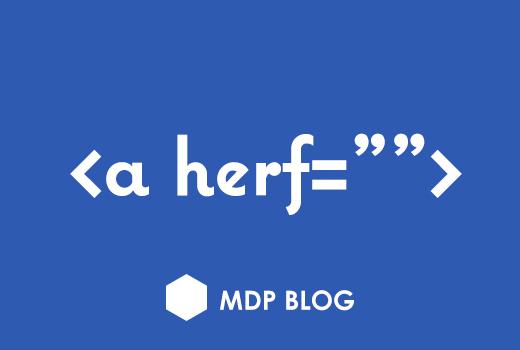 几种提取Html代码中的a标签超链接的办法